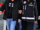FETÖ operasyonlarında 45 gözaltı