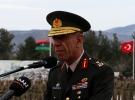 Darbeci general 'Gülen raporu' hazırlatmış