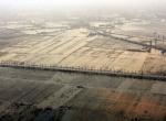Muğlada son 30 saatte metrekareye 48 kilogram yağış düştü