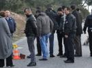 İzmir'de aynı aileden 4 kişi ölü bulundu