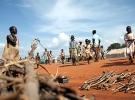 UNICEF Sudanlı çocuklara el uzattı