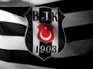 Beşiktaş yeni divan kurulu başkanını seçecek