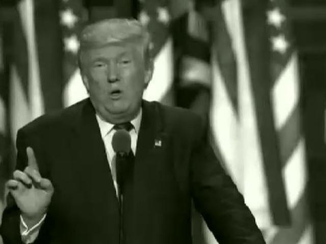 ABDde Trump dönemi