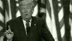 ABD'de Trump dönemi