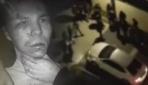 Reina katliamcısının profili