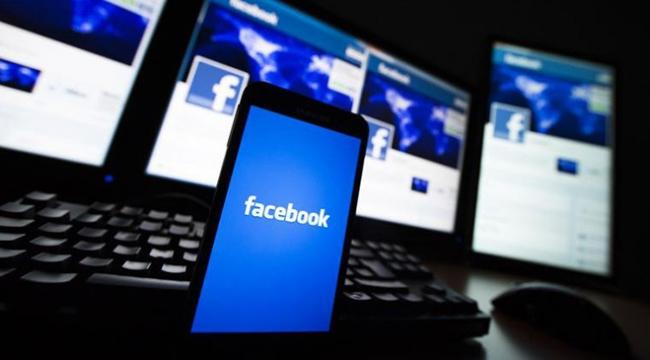 Facebook üçüncü merkezini hangi ülkede kuracak?