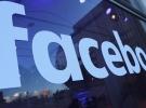 Facebook üçüncü merkezini Danimarka'da açacak