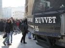 Kilis'te toplantı ve gösterilere ilişkin düzenleme yapıldı