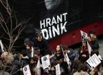 Hrant Dink, öldürülmesinin 10. yılında anılıyor