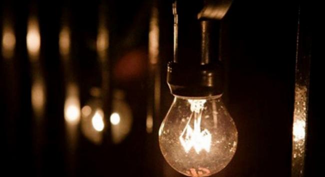 İsrailin Gazzenin elektriğine müdahalesi