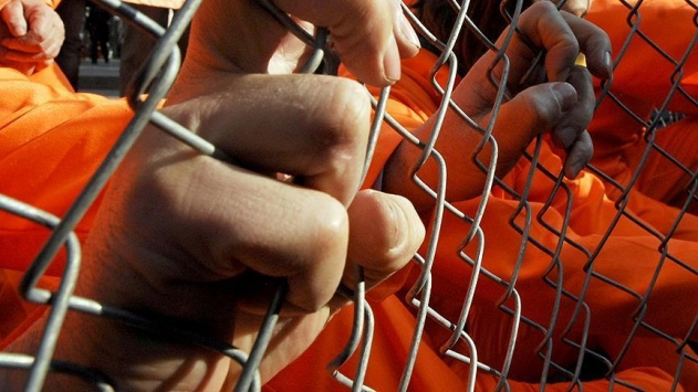 ABDde yanlışlıkla 24 yıl hapis yatan iki kardeşe yaklaşık 4 milyon dolar tazminat