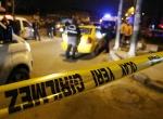 Ankarada silahlı saldırı: 1 ölü, 2 yaralı