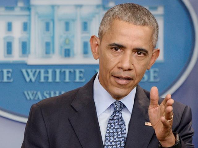 Obama toplam bin 715 mahkumun cezasını indirdi