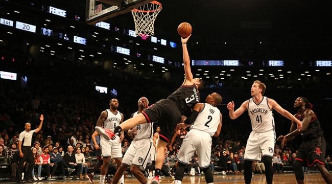 NBA All-Starda ilk 5ler açıklandı