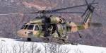 78 PKKlı terörist etkisiz hale getirildi
