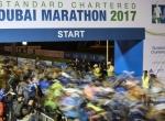 2017 Dubai Maratonu