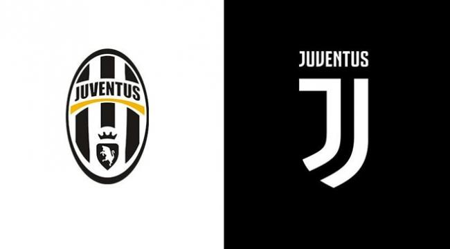 Futbolun devleri logolarını değiştiriyor