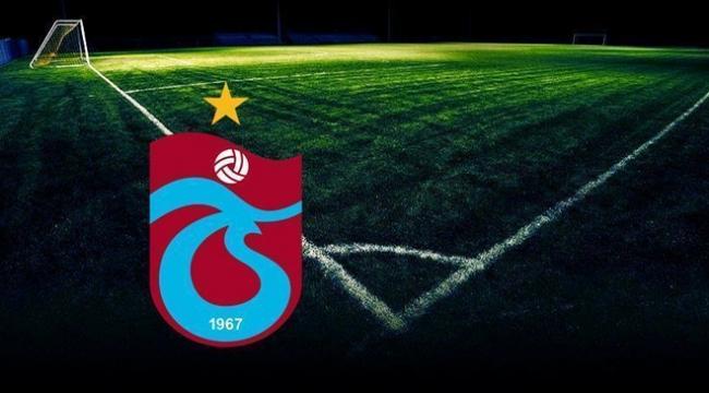 Trabzonspor, Caceresden vazgeçti