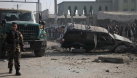 Afganistan'da çatışma: 3 ölü, 9 yaralı