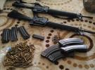 Diyarbakır'daki operasyon başarıyla tamamlandı