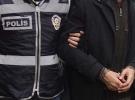 10 ilde FETÖ operasyonu 16 gözaltı