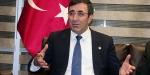 Cevdet Yılmaz Cumhurbaşkanlığı sistemini açıkladı