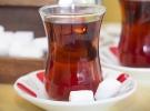 Turistlerin 'Türk çayı' sevdası ihracata katkı sağlıyor
