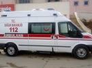 Hakkari'de askeri üs bölgesine havan saldırısı: 3 asker yaralı