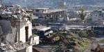 Astanadaki tarihi Suriye zirvesi başlıyor