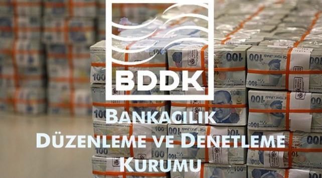 Kamu bankalarının alacaklarına ilişkin yeni düzenleme