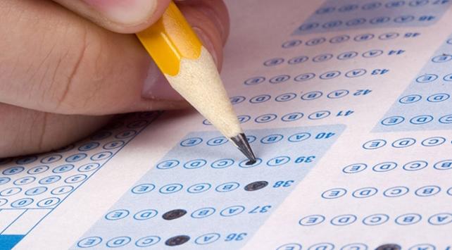 Uluslararası Öğrenci Sınavı'na başvurular ne zaman sona erecek?