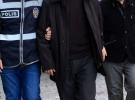 İstanbul ve Tunceli'de terör operasyonu