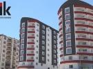 Türkiye genelinde konut satışları arttı