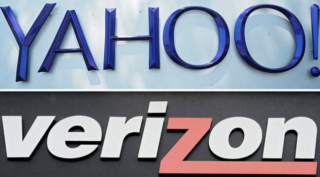 Yahoonun satışı ikinci çeyreğe kaldı