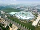 Dünyanın en parlak X ışınları Çin'de üretilecek