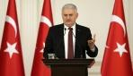 Başbakandan Cazibe Merkezleri Programı açıklaması