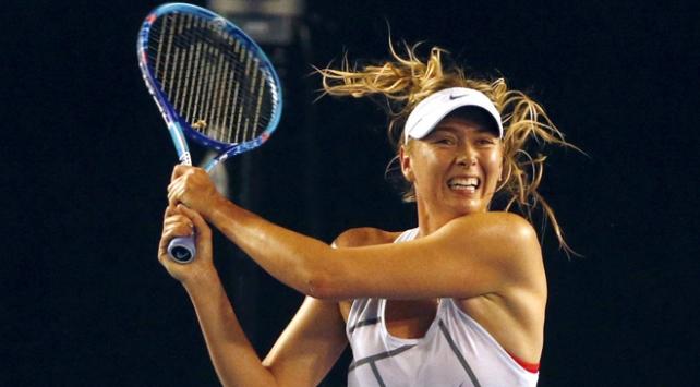 Yıldız tenisçilerin başarı sırrı