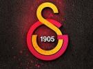 Şampiyonlar Ligi'ndeki en iyi Türk takımı
