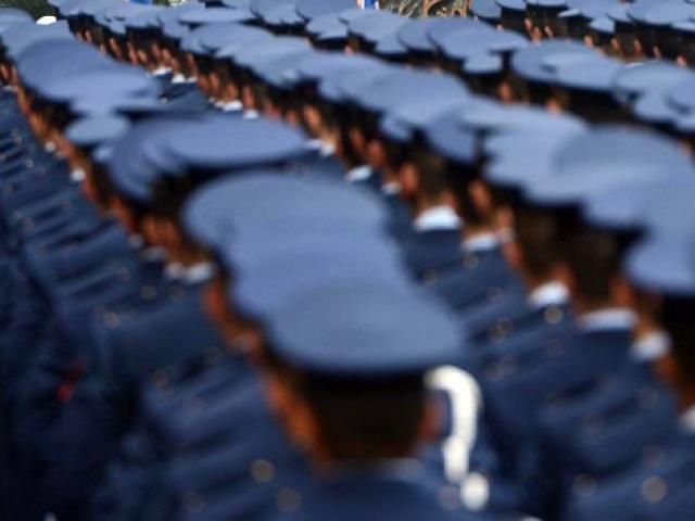 Kolluk kuvvetlerinde yeni dönem