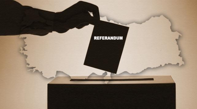 referandum ile ilgili görsel sonucu