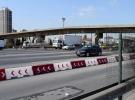 Köprü ve otoyollardan geçen yıl 1,2 milyar lira gelir
