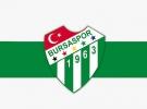 Prosinecki'nin durumunu Azerbaycan Federasyonu belirleyecek