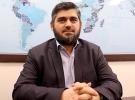 'Hedefimiz Suriye için siyasi çözüme ulaşmak'