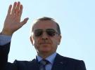 Cumhurbaşkanı Erdoğan'ın ziyareti FETÖ'cüleri korkuttu