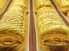 Altının kilogram fiyatı ne kadar oldu? 24.01.2017