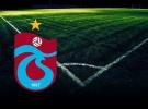 Trabzonspor Hugo Rodallega'yı borsaya bildirdi