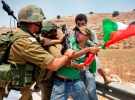 Hamas'tan uyarı: Bu ateşe benzin dökmek olur