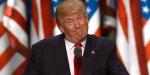 AB'den Trump'a eleştiri: Başarısız olmaya mahkum
