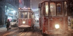 İstanbul'a kar ne zaman yağacak? Geri sayım başladı