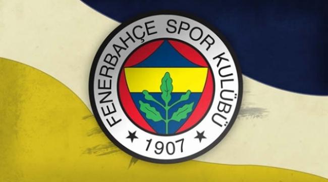 Fenerbahçede Trabzonspor maçı hazırlıkları sona erdi
